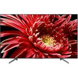 LED телевизор Sony KD-75XG8596