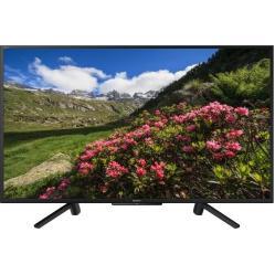 LED телевизор Sony KDL-43RF453